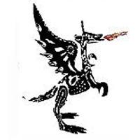 logo_naopa_2016